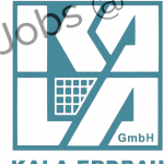 Jobs at Kala